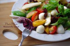 poire prune-mozzarella-summer-salade-recette par xenia-kuhn-pour-blog-www.fashionrolla.com-11-1
