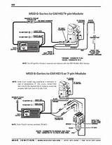 292f2808d713e31fcdcc13ed49226be9 auto chevy hei distributor wiring diagram on gm hei coil in wiring diagram for chevy hei distributor at crackthecode.co