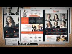 Vanguard - Business And Corporate WordPress Theme + Download - http://www.wordpress-theme.org/vanguard-business-and-corporate-wordpress-theme-download/