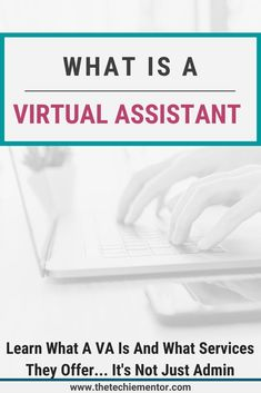 Are you thinking about starting a Virtual Assistant Business or maybe hiring a VA to help you in your online business? Virtual Assistants offer many services, not just admin skills. Listen in as I share my definition of what a Virtual Assistant is the direction the VA industry is heading. | virtual assistant training | digital marketing services | virtual assistant podcast | virtual assistant services ideas | Virtual Assistant Services, Digital Marketing Services, Definitions, Online Business, Coaching, Finding Yourself, Advice, Training, Thoughts