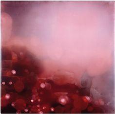 WOWGREAT - mydarkenedeyes: Eric Blum. Ink, beeswax & silk...