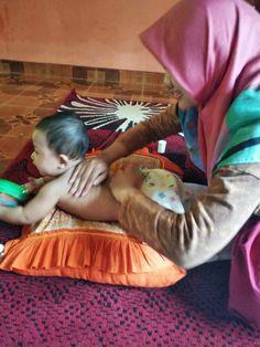 Tukang Urut Terdekat : tukang, terdekat, TERNYAMAN!!!,, TLP/WA, 812-3477-8877,, Pijat, Jakarta, Selatan, Terbaik, Bayi,, Kebidanan