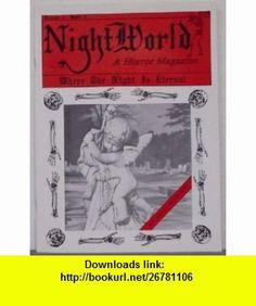Compost Heap (NightWorld, Volume 2 Number 2) Rick Hautala ,   ,  , ASIN: B000IZGBVE , tutorials , pdf , ebook , torrent , downloads , rapidshare , filesonic , hotfile , megaupload , fileserve