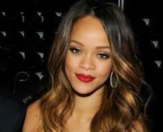 Ator diz que o Espírito Santo mandou entregar mensagem à cantora Rihanna