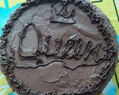 Pie, Desserts, Blog, Fashion, Torte, Tailgate Desserts, Moda, Cake, Deserts