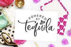 Powered by tequila svg dxf, Funny svg, Mexican svg, Sombrero clip art, Vinyl sayings for crafts svg dxf, Digital clipart, SVG cutting files, DIY svg files, Heat transfer vinyl files, Tequila svg, Svg files for cricut, Svg cut files #svg #svgfiles #svgcuts #funny #tequila #mexican #cincodemayo #latino #sombrero #cricut #cricutexplore #silhouettecameo #heattransfer #vinyl #etsy #etsyshop #etsyfinds #theblackcatprints