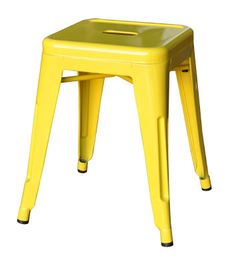 Gogo - Chairs, Stools & Benches. Just $39 from Osborne Park! Would be good as a little table next to the rocking chair.