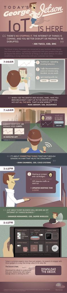 Final-jetsons-iot-infographic