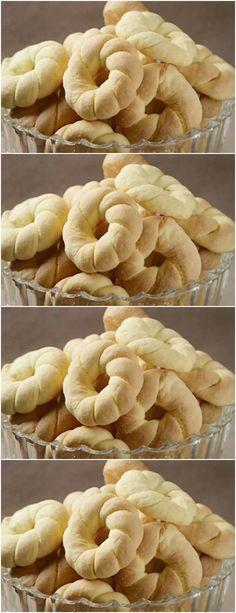 Stella Recipe, Portuguese Recipes, Rolls Recipe, Crackers, Biscuits, Stuffed Mushrooms, Bread, Cookies, Baking