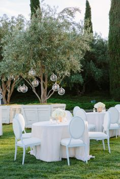 Outdoor lounge area // Tory Williams Photography // http://www.theknot.com/submit-your-wedding/photo/405ba344-ca87-44c8-b129-3b9047f6d8a6/Lana-and-Sebastians-Wedding