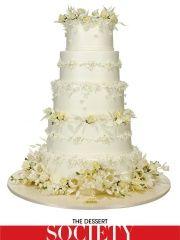 One Fine Day: The Vogue.com 2012 Wedding Guide - Guides - Vogue