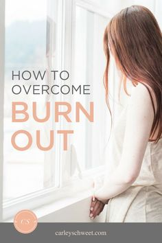 Burnout recovery is really difficult, so I am sharing how you can recognize the signs of burnout before it happens so you can protect yourself and your self care routine. Exhausted Quotes, Mentally Exhausted, Wellness Tips, Health And Wellness, Women's Health, Mental Health, Holistic Wellness, Mental Exhaustion Symptoms, Anxiety Relief