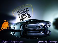 Lamborghini Aventador Review.Check it out!