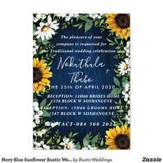 Customizable Invitation made by Zazzle Invitations. Zazzle Invitations, Wedding Invitations, Create Your Own Invitations, Traditional Wedding, Celebrity Weddings, White Envelopes, Invitation Design, Rsvp, Rustic Wedding