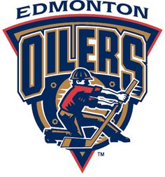 Edmonton Oilers hockey team