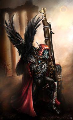skitarii,Adeptus Mechanicus,Mechanicum,Imperium,Империум,Warhammer 40000,warhammer40000, warhammer40k, warhammer 40k, ваха, сорокотысячник,Wh Песочница,фэндомы