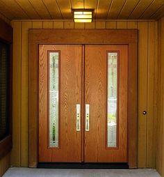 69 Best Desain Pintu Rumah Modern Minimalis Images On Pinterest