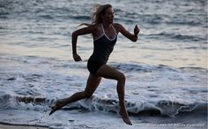 My Secret Life: Suzy Favor Hamilton opens up about how she went from Olympic athlete to high-priced escort - http://wp.me/p4MFYY-LB2