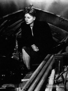 Lifeboat (1944) Publicity still of Tallulah Bankhead-Tallulah Brockman Bankhead (January 31, 1902 – December 12, 1968) was an American actress of the stage and screen, talk-show host, and bonne vivante. Bankhead was also known for her deep voice, flamboyant personality, and support of liberal causes, which broke with the tendency of Southern Democrats at the time to support a more conservative agenda. She was inducted into the Alabama Women's Hall of Fame in 1981
