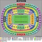 #lastminute  4 Tickets NFC Championship Game : Atlanta Falcons vs Green Bay Packers 1/22   http://ift.tt/2iQGGaBpic.twitter.com/KfUS6VtbFL