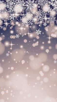 Wallpaper Iphone Disney – Merry Christmas to all! Christmas Phone Wallpaper, New Year Wallpaper, Holiday Wallpaper, Trendy Wallpaper, Cute Wallpapers, Wallpaper Backgrounds, Snowflake Wallpaper, Winter Wallpapers, Screen Wallpaper