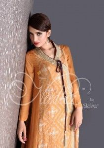 Needlez By Shalimar has very amazing launched collection of formal collection 2013 for women.This is a very stylish and exclusive formal dresses collection 2013-14 for women - See more at: http://www.stylechoose.net/needlez-by-shalimar-formal-collection-2013-14-for-women.html#sthash.Bu6k159M.dpuf