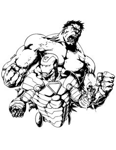 best incredible hulk artists  free printable hulk