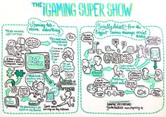 https://flic.kr/p/PAcmKB | The iGaming Supershow 6 | www.playability.de