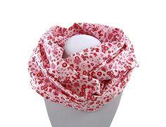 Kinder-Loop Schlauchschal BLÜMCHEN rosa-rot - 100% Baumwolle - bettina bruder® bettina bruder http://www.amazon.de/dp/B01CVR8WCC/ref=cm_sw_r_pi_dp_kwb5wb08DJGZS