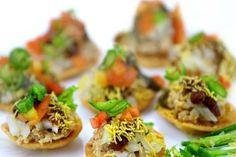 Sample Delhi's lip-smacking street food at these restaurants