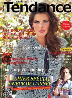 Tendance  n° 224  Magazine Tendance N°224 parution mensuelle, gratuit en Tunisie. Contact mail : redaction@tendancemag.com  Téléphone : 70 869 365