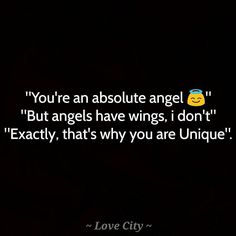 - Angel  -  Tag that special person in your life and let them know how unique or special they are for you.  #write #writersofinstagram #love #quotes #lovequotes #special #heshe #person #life #unique #notestagram #paper #book #shoot #sharing #like