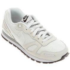 Tênis Nike Air Waffle Trainer - Compre Agora 381b305f3f87e