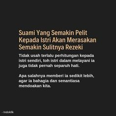 Discover recipes, home ideas, style inspiration and other ideas to try. Self Love Quotes, Mom Quotes, Family Quotes, Great Quotes, Life Quotes, Quran Quotes Inspirational, Islamic Love Quotes, Muslim Quotes, Jodoh Quotes