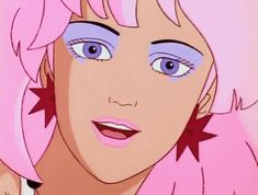 So to recap there is a Jem and the Holograms movie in the works by a horror producer a Step Up movie director and t Live Action Movie, Action Movies, Hologram Movie, Jem Et Les Hologrammes, Step Up Movies, Jem And The Holograms, Classic Cartoons, Vintage Movies, Cartoon Characters