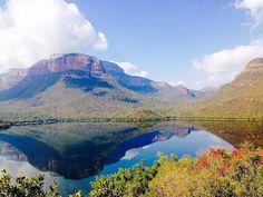 #Repost @africanlovelyfe  R E F L E C T    ________________________________________ #scenery #views #southafrica #photography #mountains #peace #bliss #drakensberg #blyderivercanyon #limpopo #hoedspruit #visitsouthafrica #wowsouthafrica #meetsouthafrica #thisissouthafrica #beautifulsouthafrica #foreversouthafrica #africanlovelyfe #turnkeytours #travelblog #travelgram #exploresouthafrica #travelsouthafrica #adventure #wonderlust