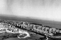 Ataköy (1960'lar) #istanbul #istanlook #birzamanlar #oldpics