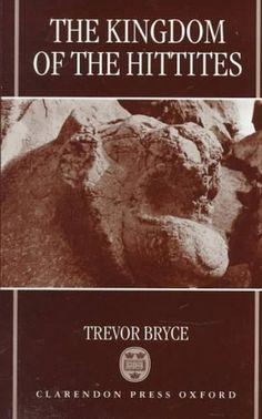 The Hittites -- Ancient History Encyclopedia