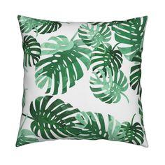 palm_springs by bellarichards