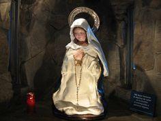 nuestra señora del corazón eucristico de jesús Salta - Buscar con Google