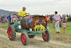 Alle Größen | Weinberg Traktor | Flickr - Fotosharing!