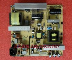 Free Shipping>Original  L42BN83FPower Board 715T2802-1 715T2802-2