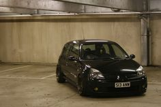 Clio Campus, Clio Sport, Cool Cars, Hot Rods, Racing, Projects, Design Cars, January, Motorcycles