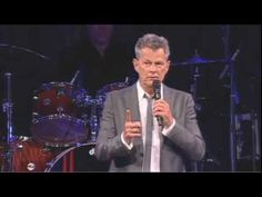 David Foster's 10 Tips for #Songwriters