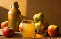 An apple a day keeps the doctor away, and so does a daily intake of two tablespoons each of 'apple cider vinegar' and honey, mixed with a glass of water. The current article enlists the numerous health benefits of apple cider vinegar. Apple Health Benefits, Apple Cider Benefits, Vinegar And Honey, Apple Cider Vinegar, Holistic Remedies, Health Remedies, Chest Congestion Remedies, Kili