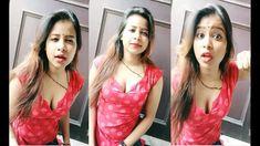 Super Comedy funny Hum khandani Garib hai Part 2 2019 by Comedy, Funny, Youtube, Dresses, Fashion, Vestidos, Moda, Fashion Styles, Ha Ha