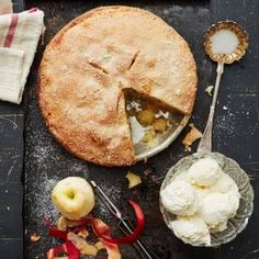 Nyttig snickerskaka | Mitt kök Camembert Cheese, Dairy, Food, Essen, Meals, Yemek, Eten