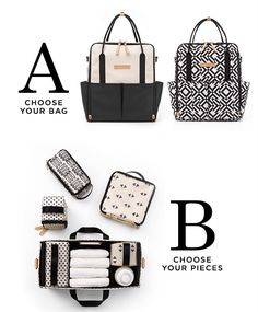 how to buy backpack diaper bags Best Diaper Bag, Baby Diaper Bags, Baby Bags, Buy Backpack, Diaper Bag Backpack, Diaper Bag Essentials, Diaper Bag Organization, Pregnancy Months, After Baby