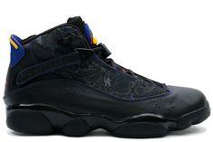 322992-061 Air Jordan 6 Rings Black / Aqua / Purple http://www.uxfoundry.com/322992061-air-jordan-6-rings-black-aqua-purple-p-1126.html
