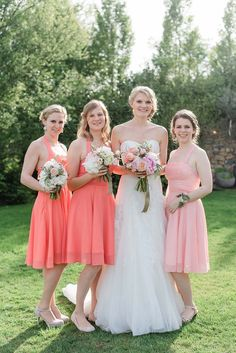 Detailverliebte Hochzeit auf Weingut am Reisenberg @Marie Bleyer http://www.hochzeitswahn.de/inspirationen/detailverliebte-hochzeit-auf-weingut-am-reisenberg/ #mariage #wedding #bridesmaids
